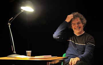 Philippe-Dorin-Avant-la-lecture-Limoges-2009-photo-X-2-560x356