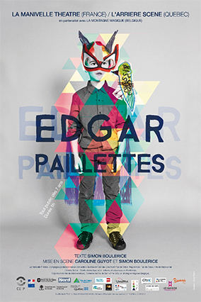 edgar_paillettes